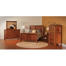 Artesa Bedroom Set