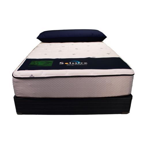 Atlantic Bedding and Furniture - Atlantic Bedding Collection - Charleston - Plush