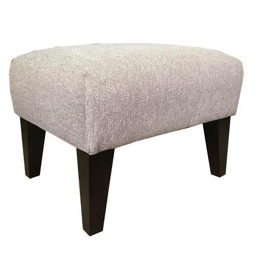 Best Home Furnishings - 0021E Ottoman #241367