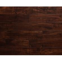 See Details - RIVER WALNUT EP-A2D-RW