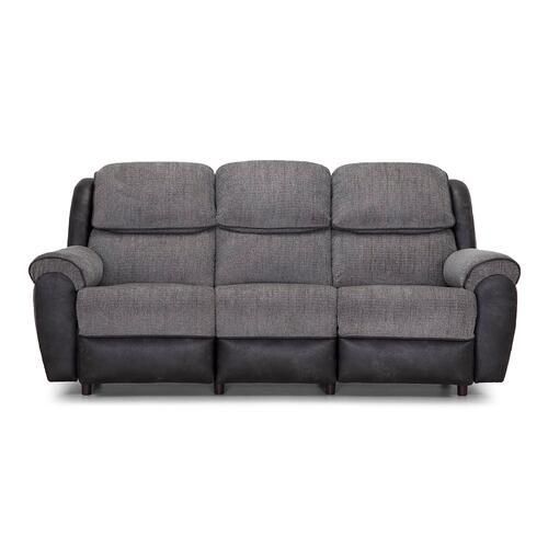 Gravity Reclining Sofa