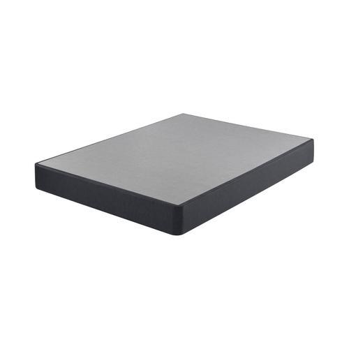 "Serta - iComfort Standard 9"" Queen Box Spring"