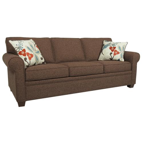 Biltwell - Made In Oregon - Genoa Sofa