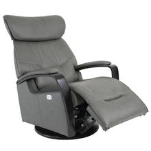 Chair with Electric Recliner