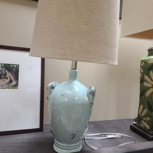 Casa Table Lamp (L/STLA970)