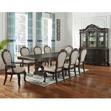 See Details - Rhapsody 8 Piece Dining Room