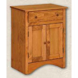 Ebersol Furniture - Server
