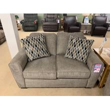 423 Loveseat