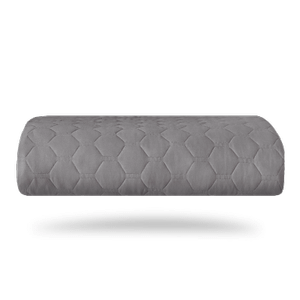 Bed Gear - Hyper-Cotton Weighted Blanket