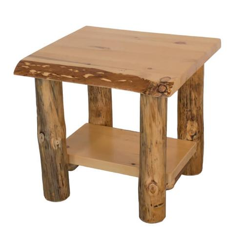 RRP1439 End Table