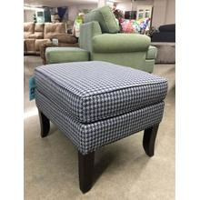 See Details - Riley Accent Ottoman