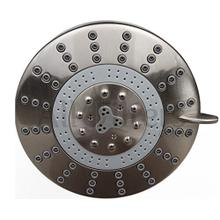 Sprite AE7-BN Shower Pure All-In-One 7 Setting Filtered Shower Head Filter