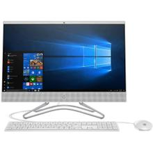 HP All-in-One Touchscreen PC
