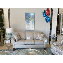 See Details - Townhouse Sofa, Loveseat and Chair