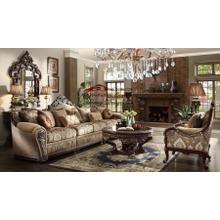 Homey Desing HD1632 Living room set Houston Texas