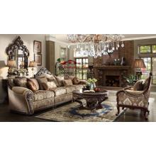 Homey Desing HD1632 Living room set Houston Texas