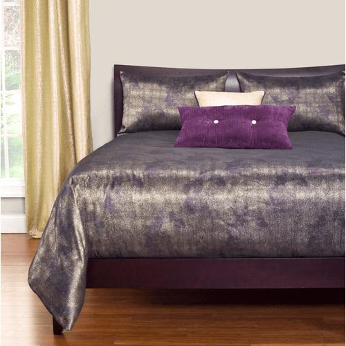 """""""Aurora"""" SIS Essentials Bedding Collection"""