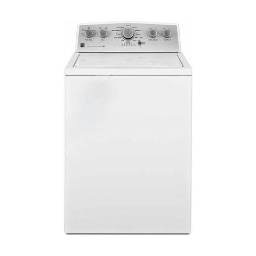 Gallery - Washer