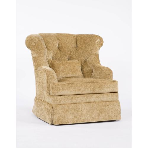 DOLLY CHAIR