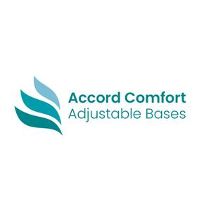 Accord Comfort Adjustable Base