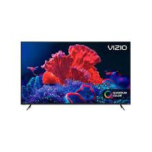 "See Details - VIZIO M-Series 50"" Class 4K HDR Smart TV"