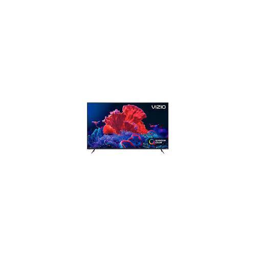 """Vizio - VIZIO M-Series 50"""" Class 4K HDR Smart TV"""