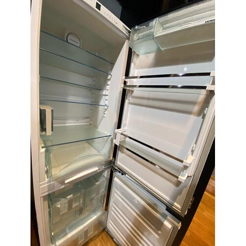 "Liebherr HC1070     24"" Integrated Refrigerator/Freezer"