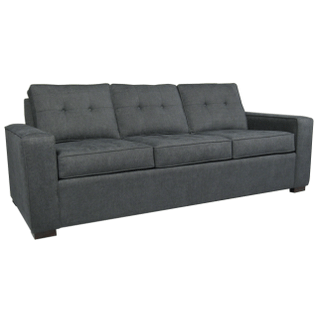 Carrara Sofa