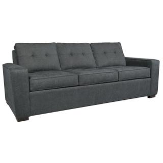 See Details - Carrara Sofa