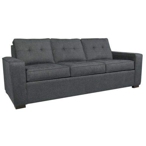 Carrara Sofa