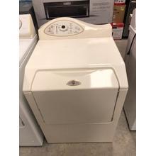 Used Maytag Electric Dryer