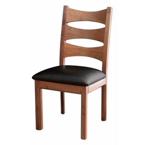 Columbo Side Chair
