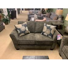 184 Loveseat