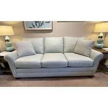 See Details - Andrew Sofa
