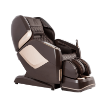 Osaki Pro Maestro Advanced 4D Full Body Massage Chair