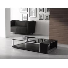 Modern Coffee Table 883