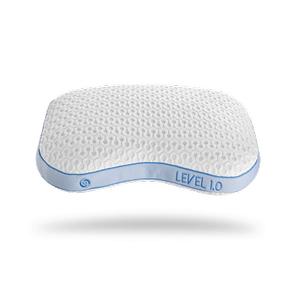 Bedgear - Level Series Pillow