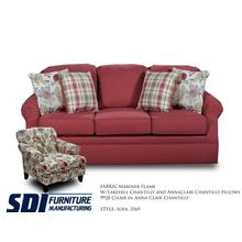 See Details - Style 3569 MF
