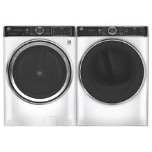 View Product - washer and dryer combo of GE