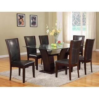 Camelia Dining Chair