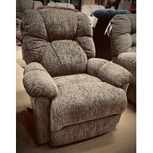 ROMULUS ROCKER RECLINER in SMOKE       (9MW57-18903,39791)
