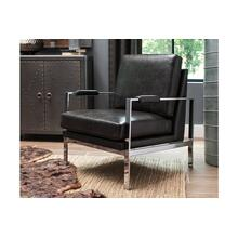 Cliffoney Network Accent Chair