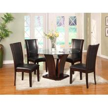 Crown Mark 1210 Camelia Dining Group