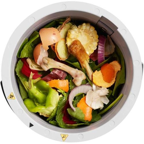 Vitamix FoodCycler FC-50