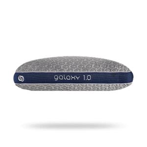 Bed Gear - Galaxy Series 1.0 Pillow