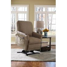 Miller Power-Lift Recliner