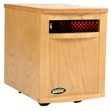 SUNHEAT SH-1500 USA OAK