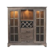 Product Image - Harper Cabinet Expressions Collection