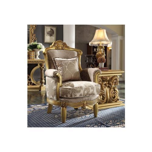 HD-1634 Living Room