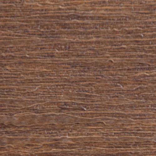 Plain Bench 2'Premium Antique Mahogany